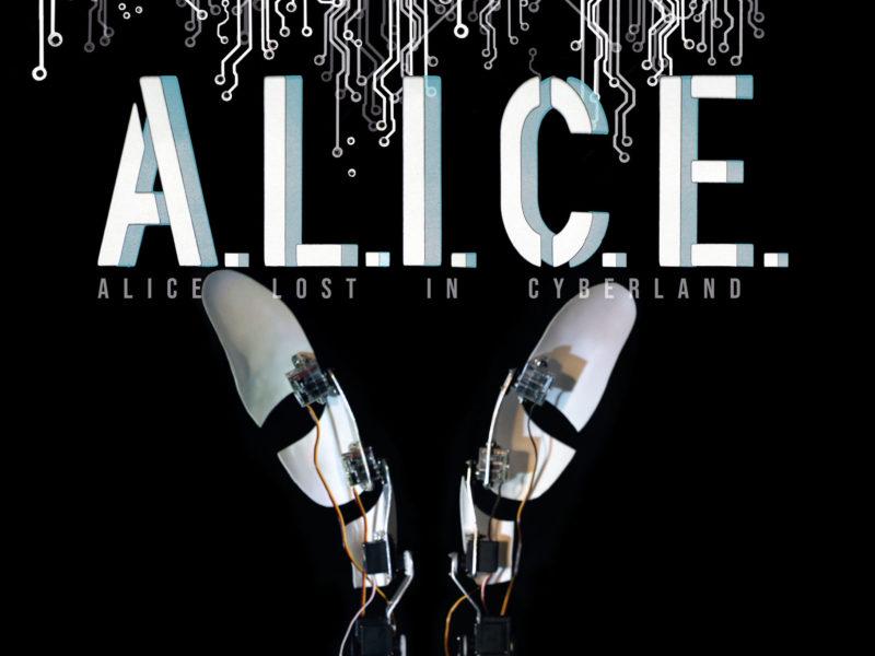 ALICE_plakat_01